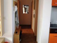 Prodej bytu 3+kk v osobním vlastnictví 63 m², Povljana