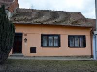 Prodej domu v osobním vlastnictví 129 m², Kozlany
