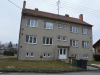Pronájem bytu 3+1 v osobním vlastnictví 75 m², Vyškov