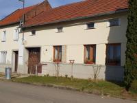 Prodej domu v osobním vlastnictví 138 m², Pačlavice