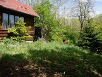 Prodej pozemku 1394 m², Brno
