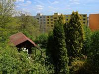 Prodej pozemku, 1394 m2, Brno