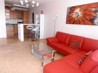 Prodej bytu 2+kk v osobním vlastnictví 59 m², Brno