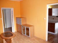 Prodej bytu 2+1 v osobním vlastnictví 58 m², Vyškov