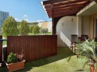 Prodej bytu 2+1 v osobním vlastnictví 107 m², Brno