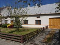 Prodej domu v osobním vlastnictví 150 m², Oldřichov