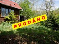 Prodej chaty / chalupy 13 m², Brno
