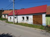 Prodej domu v osobním vlastnictví 83 m², Račice-Pístovice
