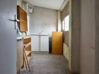 Technická místnost (Prodej bytu 2+1 v osobním vlastnictví 87 m², Přerov)