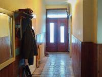 Prodej chaty / chalupy 103 m², Vilémovice