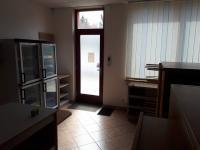 Prodej bytu 2+1 v osobním vlastnictví 50 m², Vyškov