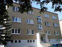 Prodej bytu 1+1 v osobním vlastnictví 34 m², Ivanovice na Hané