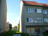 Prodej domu v osobním vlastnictví 160 m², Počenice-Tetětice