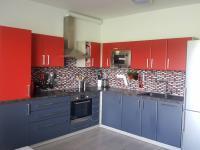 Prodej bytu 1+kk v osobním vlastnictví 38 m², Holubice