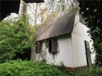 Prodej chaty / chalupy 40 m², Knínice