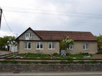 Prodej domu v osobním vlastnictví 90 m², Lipovec