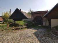 Prodej chaty / chalupy 360 m², Moravecké Pavlovice