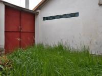 Dvorek (Prodej domu v osobním vlastnictví 220 m², Újezd u Boskovic)