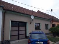 Prodej domu v osobním vlastnictví 111 m², Bučovice