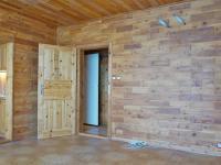 Obývací pokoj, vstup do kuchyně a na chodbu (Prodej bytu 2+1 v osobním vlastnictví 44 m², Přerov)