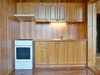Prodej bytu 2+1 v osobním vlastnictví 44 m², Přerov