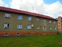 Prodej bytu 1+1 v osobním vlastnictví 30 m², Vsetín