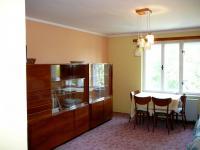 Prodej domu v osobním vlastnictví 218 m², Želeč