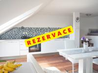 Prodej bytu 2+kk v osobním vlastnictví 71 m², Vyškov