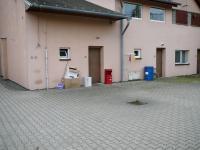 Pronájem obchodních prostor 190 m², Ivanovice na Hané
