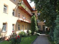 Prodej bytu 4+1 v osobním vlastnictví 104 m², Brno