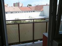Prodej bytu 1+1 v osobním vlastnictví 38 m², Vyškov