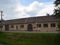 Prodej domu v osobním vlastnictví 382 m², Městečko Trnávka
