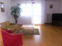 Prodej domu v osobním vlastnictví 211 m², Pozořice