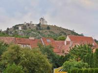 Svatý Kopešek (Prodej domu v osobním vlastnictví 210 m², Mikulov)