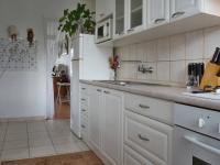 Kuchyně, 1.NP (Prodej domu v osobním vlastnictví 210 m², Mikulov)
