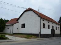 Prodej domu v osobním vlastnictví, 128 m2, Podomí