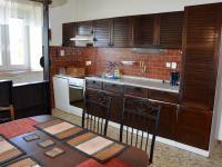 Prodej domu v osobním vlastnictví 128 m², Podomí