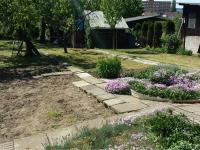 Prodej pozemku 365 m², Otrokovice