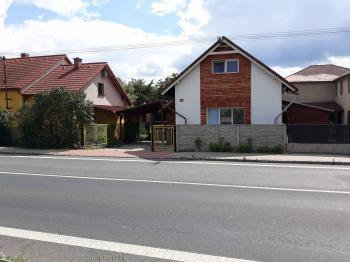 Prodej domu v osobním vlastnictví 150 m², Krchleby