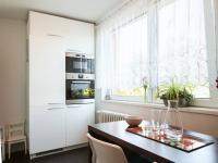 Kuchyně 2 (Prodej bytu 2+1 v osobním vlastnictví 56 m², Kroměříž)