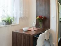 Kuchyně 3 (Prodej bytu 2+1 v osobním vlastnictví 56 m², Kroměříž)