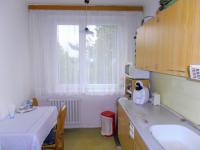 Prodej bytu 3+1 v osobním vlastnictví 66 m², Brno