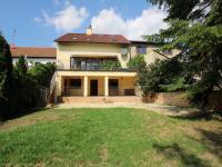 Prodej domu v osobním vlastnictví 222 m², Drnovice