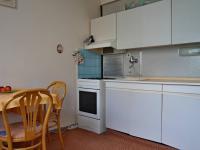 Prodej bytu 1+1 v osobním vlastnictví 34 m², Olomouc