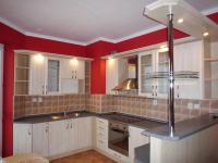 Pronájem bytu 2+kk v družstevním vlastnictví 62 m², Vyškov