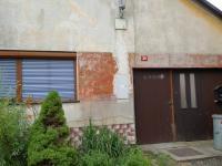 Prodej domu v osobním vlastnictví 314 m², Kostelec u Holešova