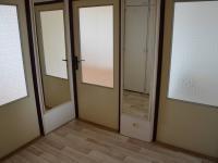 Chodba (Pronájem bytu 3+1 v družstevním vlastnictví 72 m², Vyškov)