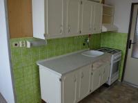 Kuchyně (Pronájem bytu 3+1 v družstevním vlastnictví 72 m², Vyškov)