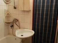 Prodej bytu 1+1 v družstevním vlastnictví 35 m², Vyškov