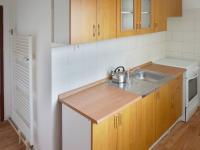 Prodej bytu 1+1 v družstevním vlastnictví 36 m², Přerov